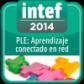 PLE_Aprendizaje_conectado_en_Red_(INTEF_2014_marzo)