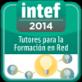 Tutores_para_la_Formación_en_Red_(INTEF_2014_octubre)