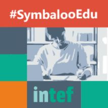 insignia_200x200_symbaloo_0