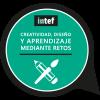 creatividad_diseno_y_aprendizaje_mediante_retos_intef_2016_septiembre