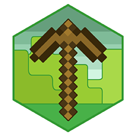 minecraft-certified-educator