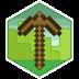 minecraft-certified-educator